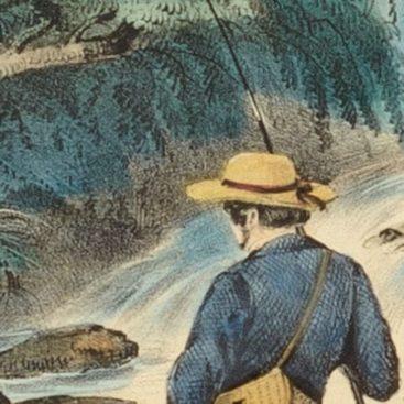Fanny Palmer